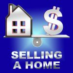 deciding when to sell your house