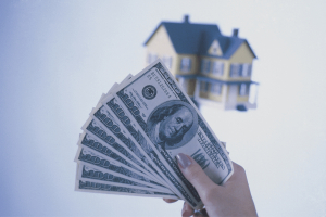 Cash For Houses In Central SC