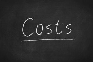 Hidden Costs Home Sellers Face In Greer SC